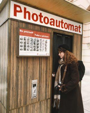 Türkiye'ye dönüyorumdur | Döndüğüm için mutsuzumdur | Derya'yı çok seviyorumdur ❤️ MQ – MuseumsQuartier Wien