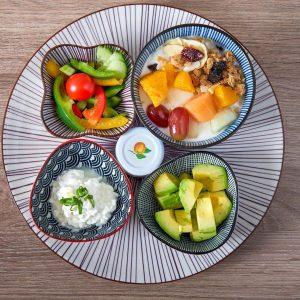 Wir servieren täglich ab 9:30 Frühstück /// Montag bis Freitag bis 12:00 /// Samstag, Sonntag und Feiertags...