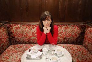 Jesse & Céline forever #wien #vienna #beforesunrise #cafesperl #linklater #sachertorteislife #🍰 Café Sperl