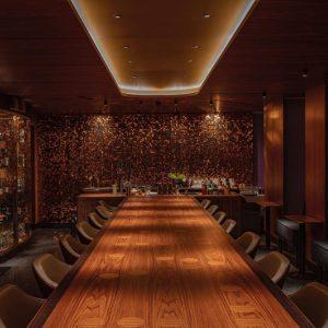 @lvdwig_bar - die neue Bar am Wiener Naschmarkt steht in der finalen Phase🍸🤩 ...