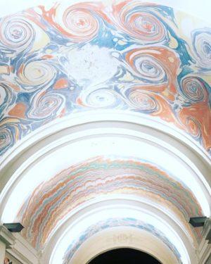 MuseumsQuartier Wien (MQ) (Vienne, Autriche) est un complexe culturel, installé dans les anciennes ...