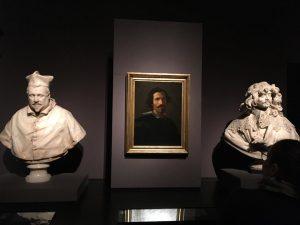 Bernini and friends Kunsthistorisches Museum Vienna