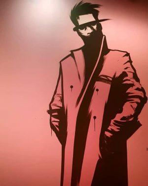 #tb #2019 #graffiti #streetart #art #sprayart #urban #urbanart #austria #österreich #avusturya #vienna #wien ...