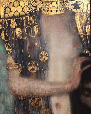 enseñanzas guardadas en el arte 🤭 | cuando una visita a un museo ...