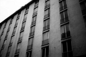 Density, 2 and 3 📸: #canon #70d . .. ... #austria #vienna #architecture ...