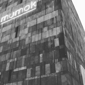 mumok. . . . #architektur #architektura #architecture #mumok #museumsquartier #wienstagram #igersvienna #igerswien MQ ...