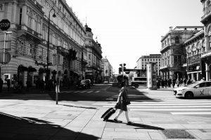 Available on Unsplash #ig_romania #igersbucharest #visualromania #visualgrams #lr_romania