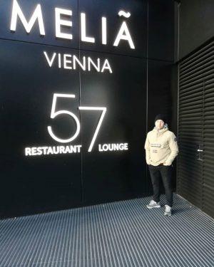 Meliá Vienna