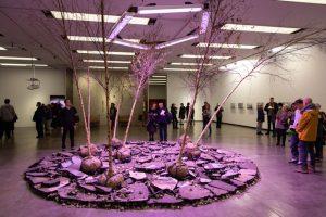 AneignerInnenLeben - First hand perspective @KunsthalleWien