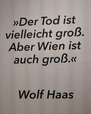 #vienna #austria #literaturmuseumwien #wien #museum #art #travel #architecture #österreich #photography #europe #arte #museo #igersvienna #instagood #trip #photooftheday...