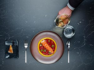 #gastronomy #hoteltheringvienna #wien #austria #restaurantinspiration #travelgram #instatravel #frequentflyer #relaischateaux #hotelrestaurants #classic #luxuryhospitality @theringhotel The Ring Vienna's Casual...