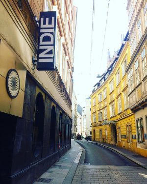 #wien🇦🇹 #vienna #berlino #roma #milano #barcelonacity #amsterdam #köln Cafe Diglas Wollzeile