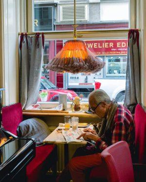 Vienna, Austria #vienna_city #viennagram #austria_memories #topviennaphoto #wonderlustvienna #igersaustria #viennanow #igersvienna #discoveraustria #viennawurstelstand #cityscape #strangersinmyfeed #streetscenemag #storyofthestreet #lensonstreets...