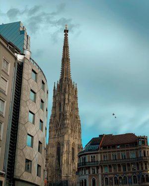 Vienna 02.02.2020