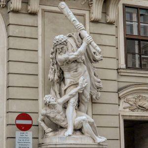 #Вена_Австрия #Vienna_Austria🇦🇹