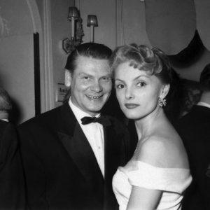 #ballsaison 💃 Wer erkennt die beiden Besucher des Josefstädter Balls 1956?🤔⠀⠀⠀⠀⠀⠀⠀⠀⠀⠀⠀⠀⠀⠀⠀⠀⠀⠀⠀⠀⠀⠀⠀⠀⠀⠀⠀⠀⠀⠀⠀⠀ ⠀⠀⠀⠀⠀⠀⠀⠀⠀⠀⠀⠀⠀⠀⠀⠀ ⠀⠀⠀⠀⠀⠀⠀⠀⠀⠀⠀⠀⠀⠀⠀⠀ . . ⠀⠀⠀⠀⠀⠀⠀⠀⠀⠀⠀⠀⠀⠀⠀⠀ ....
