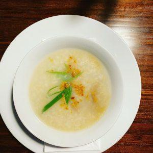 #vegan #newyearresolution #lentils #beans #rice #tofu #vienna #wien #1070 #1070wien @hotelambrillantengrund Hotel am Brillantengrund
