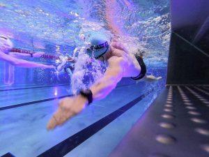 🤽It's on: The European Water Polo Championship! Bei der Europameisterschaft treten nationale Wasserballteams, derzeit alle zwei Jahre,...