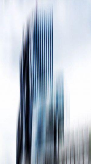 DC-Tower #Fotografin #sichtweise #augenblick Austria Vienna City