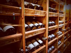 #meinl #meinlweinbar #meinlbar #wine #wein #vienna #drinks #afterworkdrinks Julius Meinl am Graben