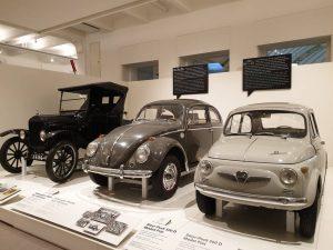 #technischesmuseumwien #technicalmuseum #wien #vienna #austria #австрия TMW - Technisches Museum Wien