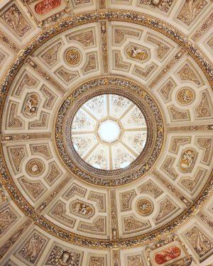#architecture #kunsthistorischesmuseum #vienna Kunsthistorisches Museum Vienna