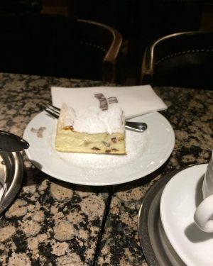 Un Cafe Schwarzenberg