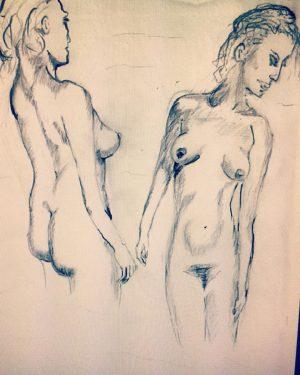 #art #Françoissauk #moscowgallery #thenationalgallery #thenationalgallerylondon #belvedere Belvedere Museum