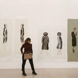 mumok mumok - Museum moderner Kunst Wien