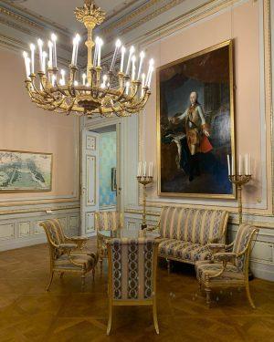 #viennesewhirls Albertina Museum