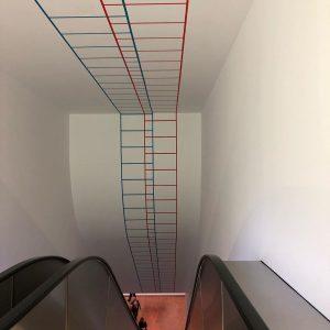 #meanwhileinvienna #vienna #viennaaustria #viennalife #wien #wienstagtam#wienösterreich #wienistanders #wienissoschön #albertina #chagall #matisse #munch #picasso Albertina Museum