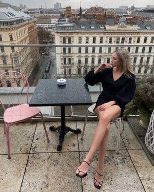 🤎 Grand Ferdinand - Hotel am Ring