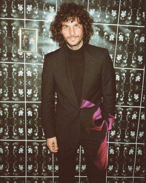 🤤 #gucci #tomford #suit #shop #wolfmich #wien #vienna @dark_white