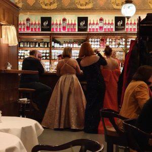 Vienna's puzzle 🧩🧩🧩🧩🧩🧩 Zum Schwarzen Kameel