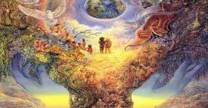 APOKATOPIE- Die Reife Menschheit A: