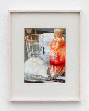 Repost @gabrielesenngalerie @sulasolutions documentation @kunstdokumentationcom • Marina Sula's works are part of the ...