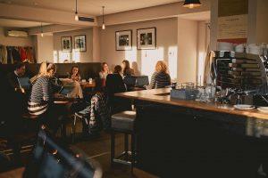 Sunbathing 🌞 #jonasreindlcoffeeroasters #jonasreindlcoffee #jonasreindl 📷by @_mpix Jonas Reindl Coffee Roasters