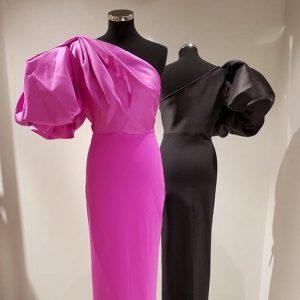 AMICIS Deuxieme: Highlight dresses to dance the night away... #AMICISdeuxieme #amicis #amicis2 #amicistwo #dresses