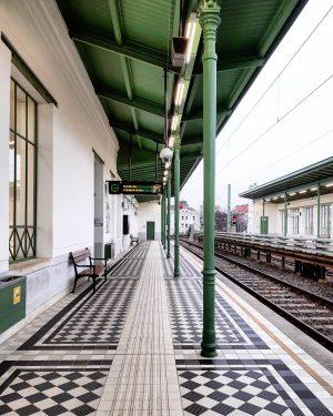 Austria 🇦🇹 Vienna U6 Nussdorfer Straße * #austria #österreich #австрия #visitaustria #vienna #wien ...