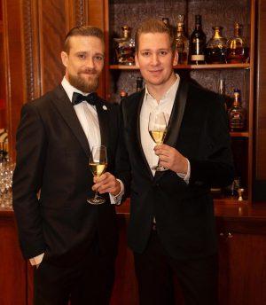 Gentlemen's 🥂 . . . #fun #champagner #vienna #love #happy #style #fashion #follow #cute #boy #selfie #fit...