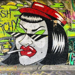 #donaukanal #vienna #wien #graffiti #austria #streetart #viennagraffiti #graffitieverywhere #viennastravel #urbanart #streetartphotography #streetartandgraffiti #streetarteverywhere ...