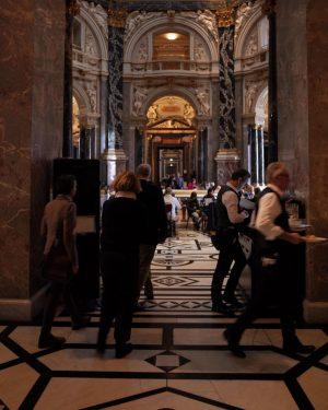 #kunsthistorischesmuseum#wien#vienna#austria#美術史美術館#ウィーン#オーストリア 🇦🇹 #on_cha_museum #on_cha_art #on_cha_kunsthistorischesmuseum #on_cha_wien #on_cha_austria Kunsthistorisches Museum Vienna
