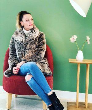 Good morning Vienna💡 #goodmorning#igersvienna#light #lightroom#art#hotel#europe_ig#wiedeń#viennaaustria#vienna#photooftheday#belvedere#citystroll#city#culture#polskadziewczyna#austria#polishgirl#awesome#time#travel_drops#traveling#instagood#bhfyp#furcoat#stylish#fashionfiles#fashion#styleinspo#fashionnova Hotel DAS TRIEST