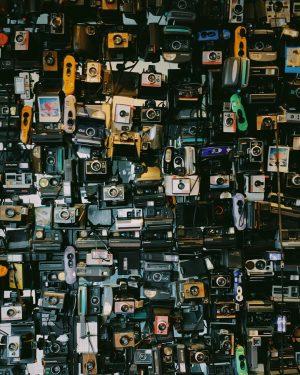 📸 | #camera 25hours Hotel beim MuseumsQuartier