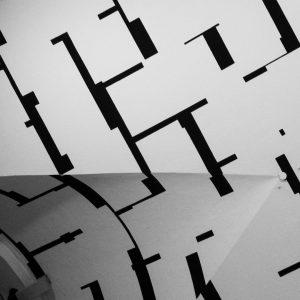 v i r u s d a y s MQ – MuseumsQuartier Wien
