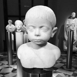 Eternamente criança #amomuito #austriaquaserocks #sissifelix #misteryhunt #misterymakers Kunsthistorisches Museum Vienna