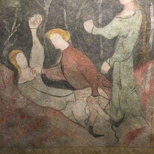 #liebe #Adel #versus #bauern #wienmuseum
