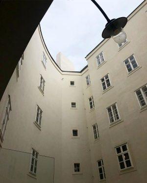 Идеальное сочетание оттенков 💭 Narrenturm