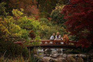 🍁#autumn girls🍁 . #Iloveit #guzimagephoto #photoinvienna #photoshootinvienna #фотографввене #vienna#365austria#igersaustria #viennablogger#vienna_austria #vienna_city #adobe_incolor#instagramvienna#thehub_people #bravogreatphoto Setagayapark