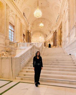 ||Hofburg|| 🤍🖤 Haus der Geschichte Österreich